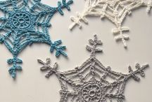    Christmas    / Ideas and things to get for Christmas... decorations and crafts to make.