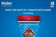 1 Minute Magic!