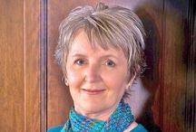 Mary Balogh / Books