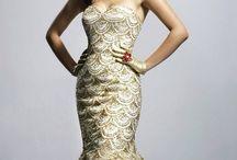 Beautiful Dresses / Beautiful, cute, gorgeous dresses