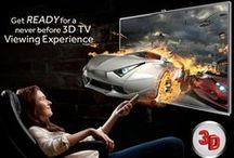Haier Smart LED TV