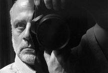 Fernando Scianna / Le fotografie mostrano, non dimostrano. Federico  Scianna
