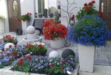 kula ozdobna do ogrodu / kula do ogrodu - na taras element dekoracyjny sprawia, że ogrodowa przestrzeń nabiera niepowtarzalnego klimatu oryginalności charakteru. Ciekawym rozwiązaniem na tarasy i duże przestrzenie umożliwia stworzenie ciekawej kompozycji zarówno na tarasie, patio,nasze kolekcje inspirowane naturą, stworzą w naszych ogrodach magiczny klimat.