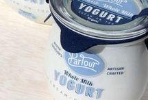 » food packaging