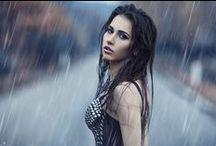 Rain (Lluvia)