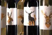 » drink packaging