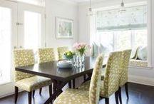 Cori Halpern Interiors Portfolio / Toronto Designer | Bespoke Interiors | Classic Contemporary Style | Creator of Beautiful Spaces | Art Lover | Storyteller | Travel Junkie | Happy Heart