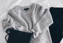 » clothing