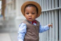 * Look * / fashion kid, fashion baby, mode enfant, mode bebe, baby wear, kid wear, vetement bebe, vetement enfant