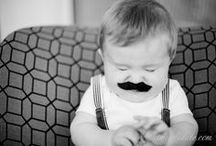 * Oh Baby * / baby photography, photo bebe, baby picture, baby photo, photographie bebe, fun baby, cute baby, adorable bebe, bebe marrant
