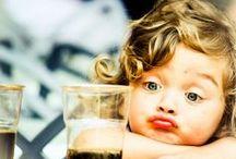 * Oh Kids * / kid photography, photo enfant, kid picture, kid photo, photographie enfant, fun kid photo