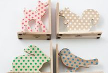 * Jolies choses * / products for baby, games for kids, products for mum, objet pour bebe, objet pour enfant