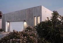 Residential building | Design*21 | California