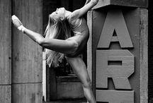 Dance life <3