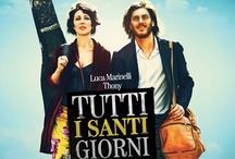 Film 2012