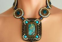 Jewellery / by princessaurora