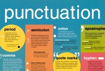 Education Infographics / by Gaggle