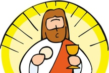 Mis dibujos cristianos_JC Partidas