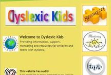 Learning Disabilities Sites