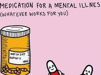 Medication - a valid option for treating ADHD / Pills do not teach skills, coping methods, or proper social interactions. The ADHD medication's job is to create a window of opportunity for those skills to be developed. With the many medication choices now available, effective treatment without intrusive side effects is more possible than ever before.