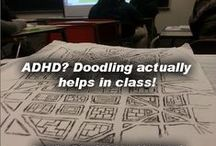 School Strategies for ADHD