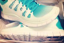 Nike / Nike