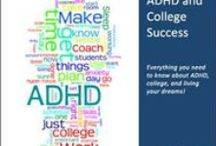 College and High School Strategies / Organization, study, writing and testing tips.