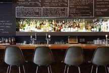 Cool Bars