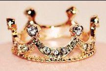 Jewel Treasures