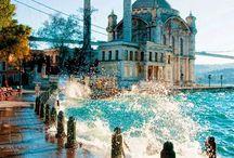Moschehen