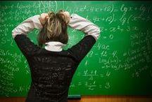 Ripetizioni di matematica / Ripetizioni e corsi di matematica, tutti gli annunci #ripetizionimatematica #annunciripetizioni http://www.aripetizione.com/tag/matematica/