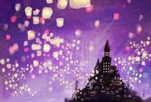 fairy tales and bedtime stories - Disney pin board / Disney, princesses, princess party, geek gifts, Disney merchandise, Disney art, fanart, princess inspiration, mermaid life!