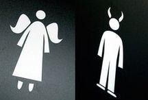 toilet inspiration