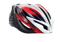 Helmets & Protection / Buy cycling helmets online in India at Wizbiker.com. Or any other protective cycling gear you ever need. Cycling glasses, helmets, overshoes, creams and more.
