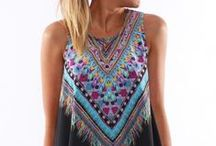 Dresses & Skirts / These are my favorite dresses & skirts!! Want them!!