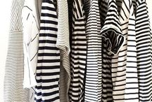 Stripes Have To Be Earned