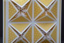 Crealies X-tra dies Creations / Creations made with Crealies X-tra dies: https://www.crealies.nl/n1/28887/Stans-X-tra.htm