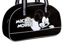 Mikki Hiiri | Mickey Mouse / Ihanat Mikki-tuotteet kotiin
