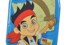 Merirosvot | Pirates / Kirjoja, leluja, Duploja, pelejä ja tekstiilejä pienille merirosvoille suuriin seikkailuihin.