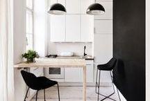 Dream Home Decor Ideas...