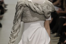 knits / by mimi ..........