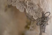 Lace beauty / Lace