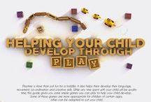 Parent Resources/Communication