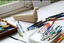 STUDIO/SPACE+ / #design studio / #workspace