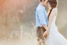 Couple Photography inspiration / Inspire my photography & beautiful art! <3