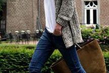 Moda ♡ Fashion