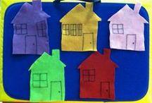 Themes & Schemes: Colors