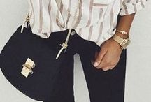 ACCESSOIRES / Amazing Accessoires like Jewelry, Designer Bags, High Heels, Blogger Details, Trends, Necklaces, Rings, Silver, Gold