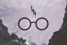 hogwarts is my home