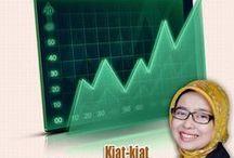 Perencana Keuangan Syariah / Sharia Financial Planning